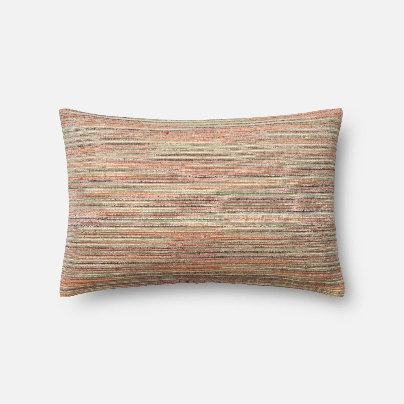 Throw Pillows Under 5 Dollars : Loloi Rugs Loloi Multi Decorative Throw Pillow (P0445) DSETP0445ML00PIL3. Only $79.00 at ...