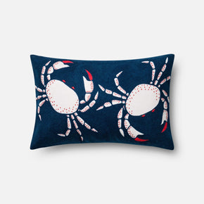 Throw Pillows Floor Pillows Outdoor Pillows Reading