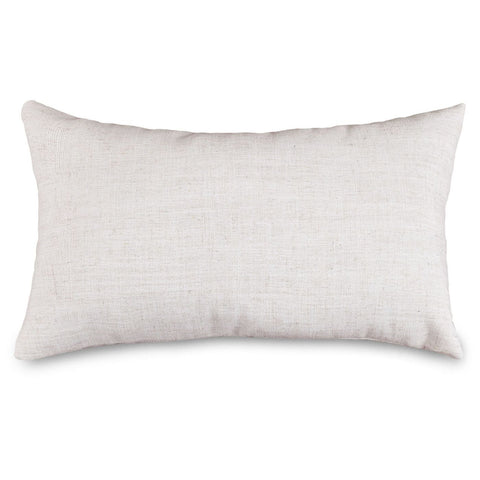 Magnolia Wales Small Pillow