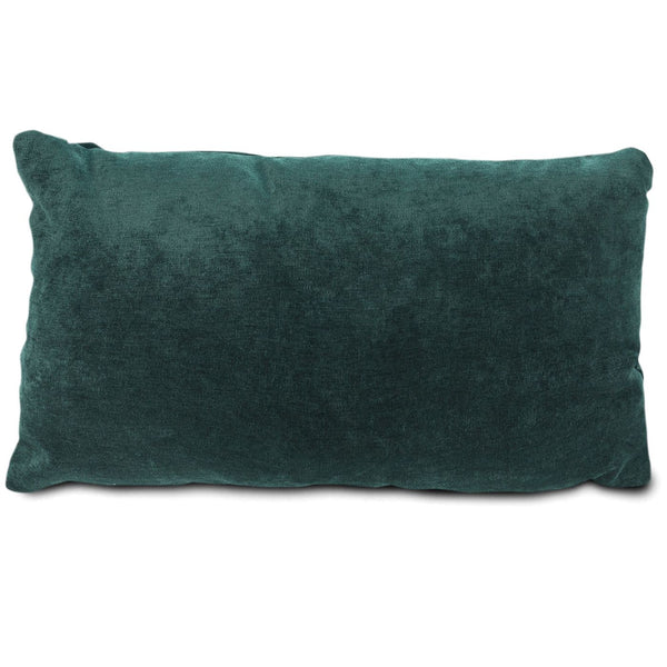 Villa Marine Small Pillow