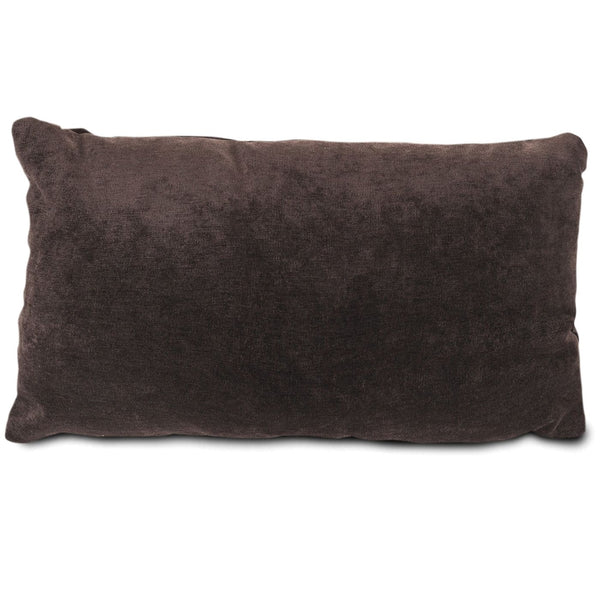 Villa Storm Small Pillow
