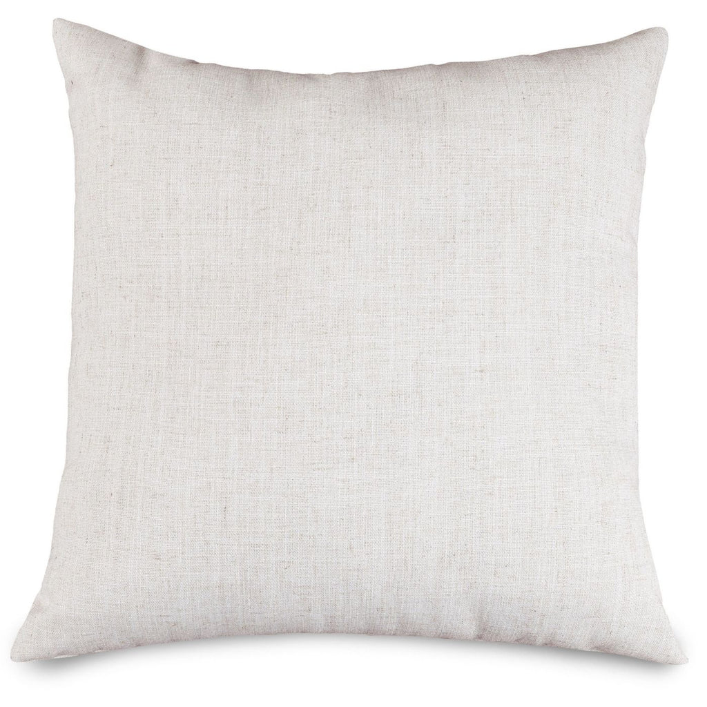 Magnolia Wales Large Pillow