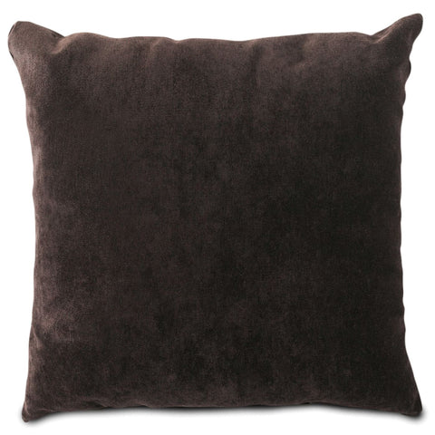 Throw Pillows - Majestic Home 85907260826 Villa Storm Large Pillow | 859072608260 | Only $42.90. Buy today at http://www.contemporaryfurniturewarehouse.com