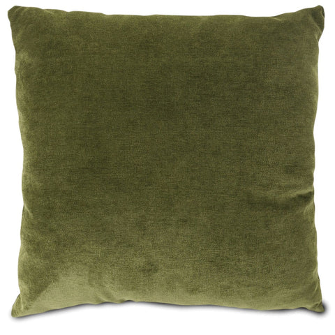 Villa Fern Extra Large Pillow