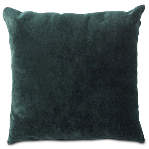 Villa Marine Extra Large Pillow