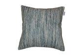 Lawren Feather Cushion 20X20 Pillow