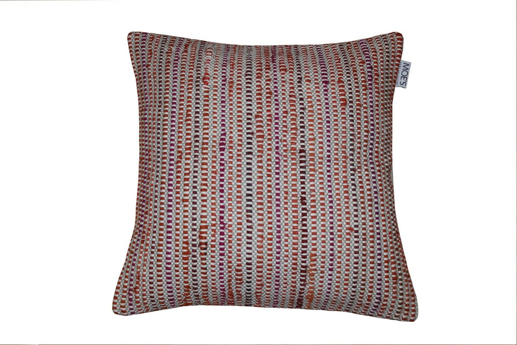 Moes Home Collection Johnston Feather Cushion 20x20 At Contemporary