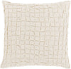 Diana Throw Pillow Neutral