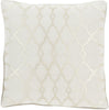 Lydia Throw Pillow Neutral
