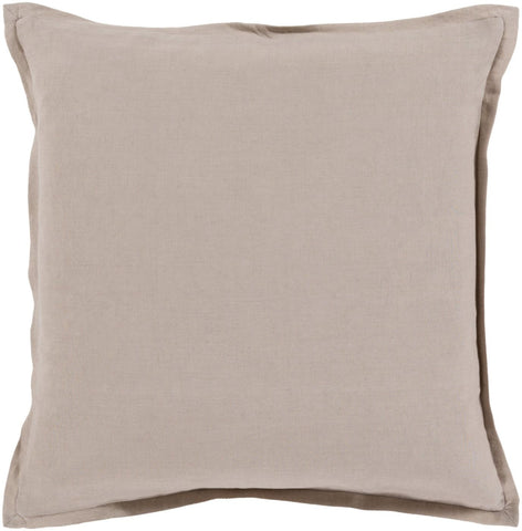 Orianna Throw Pillow Neutral