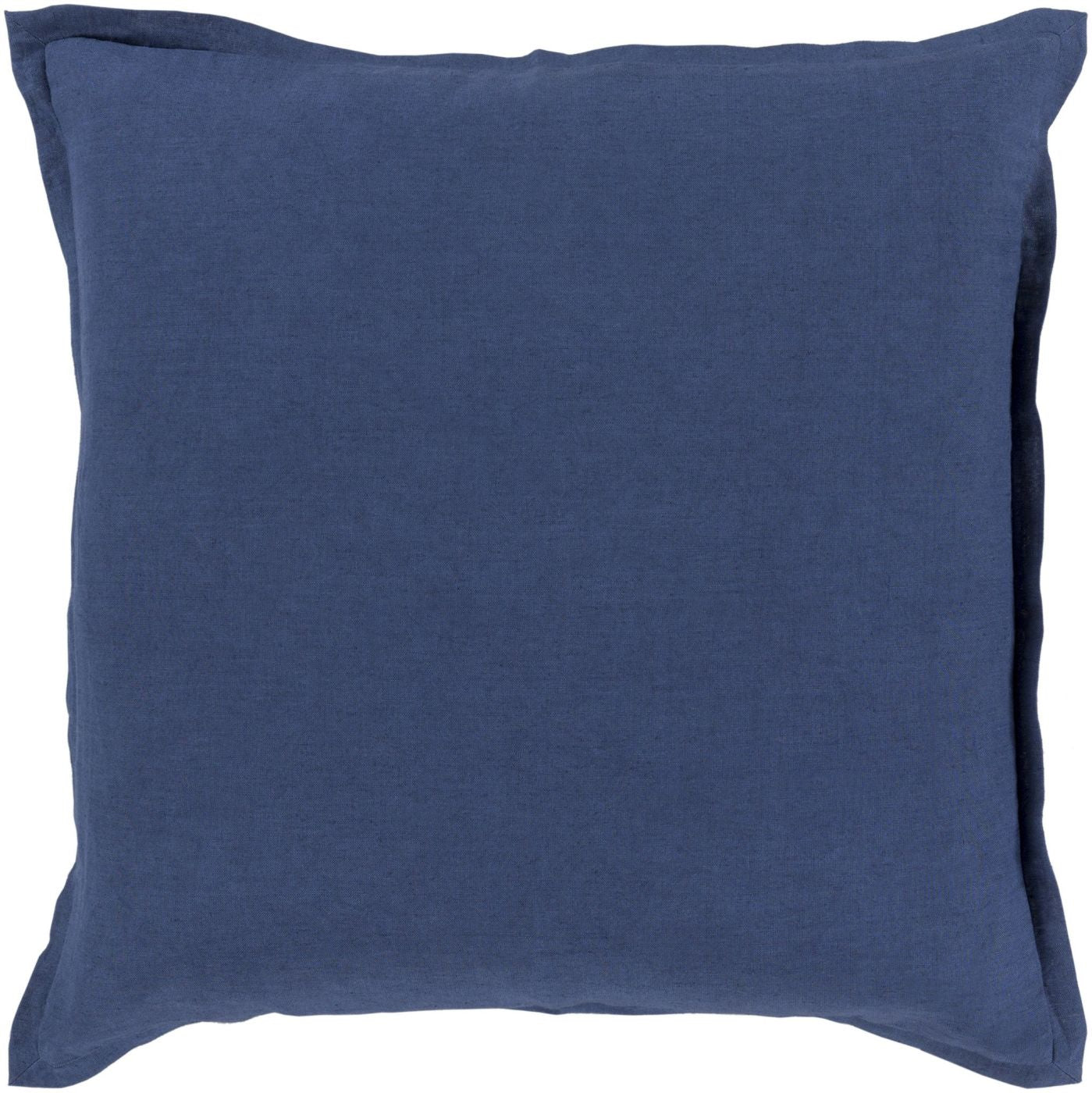 Throw Pillow Warehouse : Surya Orianna Throw Pillow Blue OR011-1818D. Only $43.80 at Contemporary Furniture Warehouse.