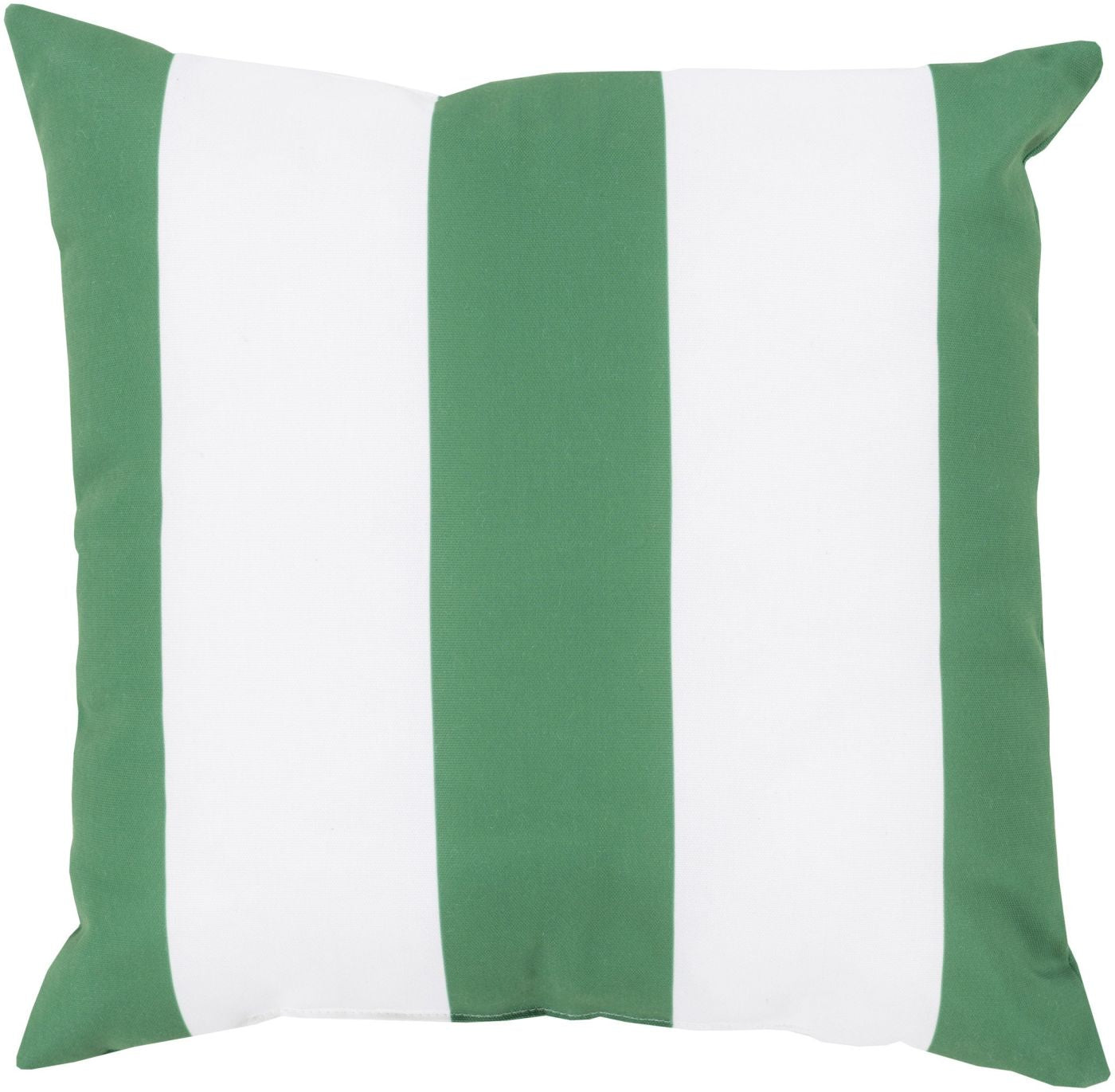 Surya Rain Throw Pillow Green, Neutral RG156-2020. Only $48.00 at Contemporary Furniture Warehouse.