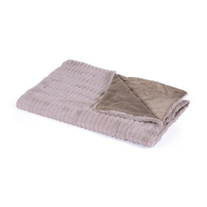 Farrel Throw (Set Of 2)