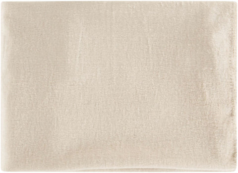 Thalia Traditional Woven Throw - Neutral