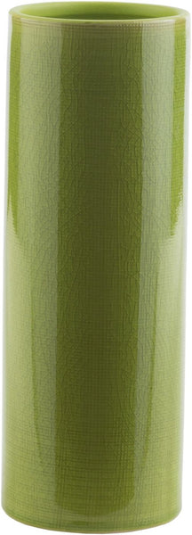 Chastain Contemporary Table Vase Forest