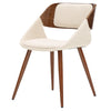 Cyprus Fabric Chair Santorini Sand Beige