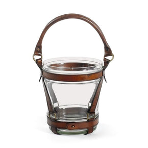 Wesley Wine Cooler Bucket