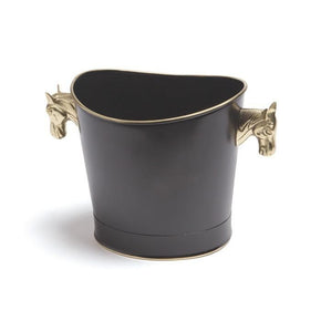 Bronco Wine Cooler Bucket