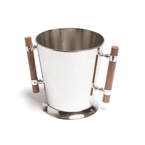 Tucson Wine Cooler Bucket