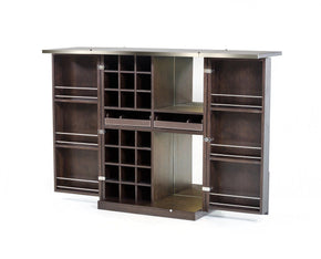 Wine Cabinets At Contemporary Furniture Warehouse