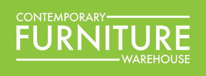 Contemporary Furniture Warehouse