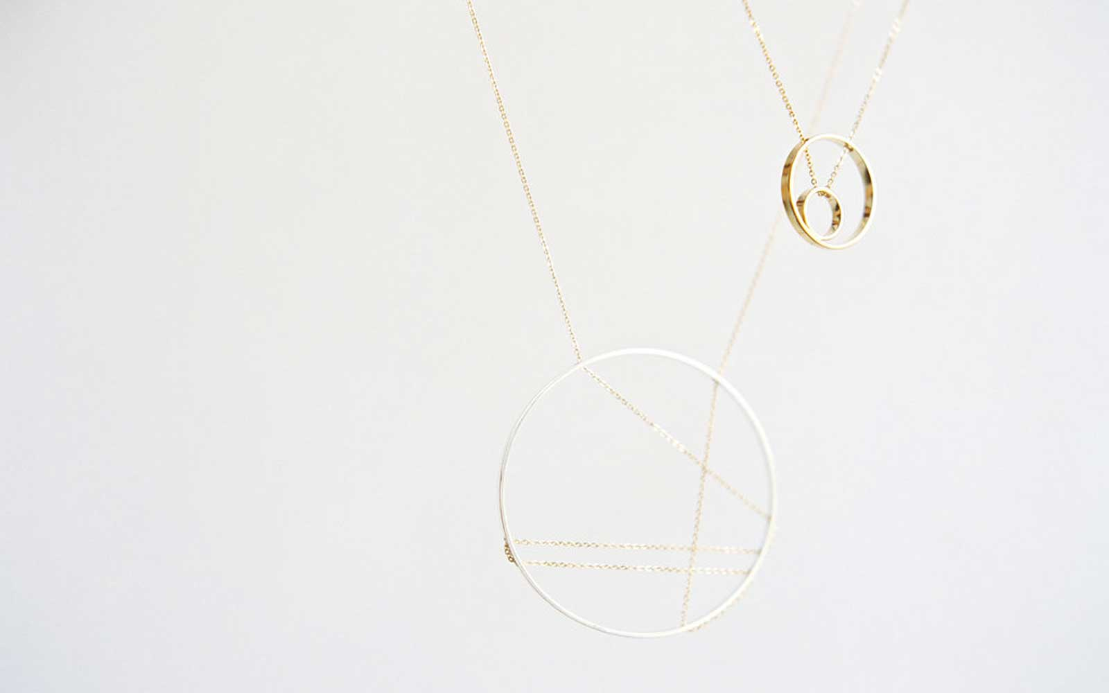 Signature Inner Circle Collection