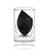 Angled Beauty Sponge - Black - Lurella Cosmetics