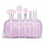 Sweet Dreams Brush Set