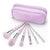 Sweet Dreams Brush Set - Lurella Cosmetics