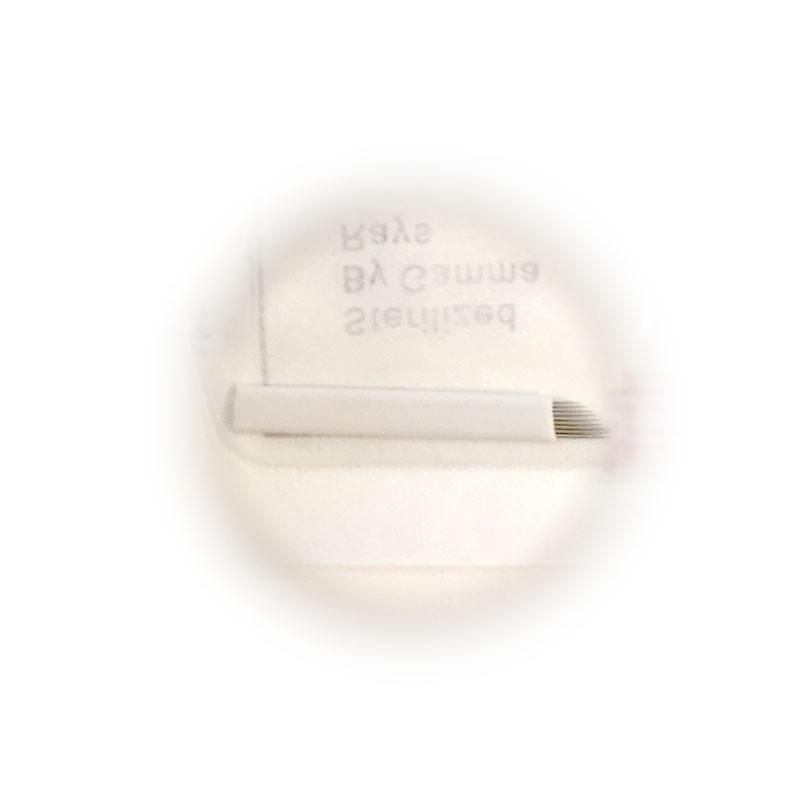 HDI EMBROIDERY BROW BLADES - 9