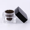 HDI EMBROIDERY BROW PIGMENT - WARM DARK BROWN