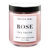 Rose Sea Polish - Smoothing Treatment