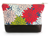 Red Staggering - Cosmetic Clutches
