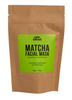 Matcha Facial Mask