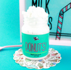 Donuts Whipped Soap