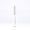 Lash Sealant - CLEAR