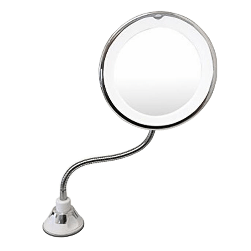 LED Flex Mirror