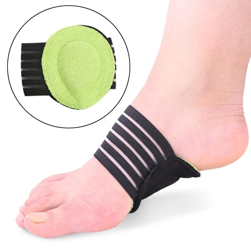 Foot Arch Protection Sleeves