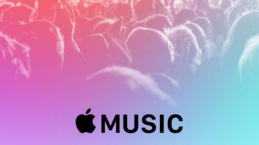 Music Streaming: How Apple Music and Tidal Can Change the Game?