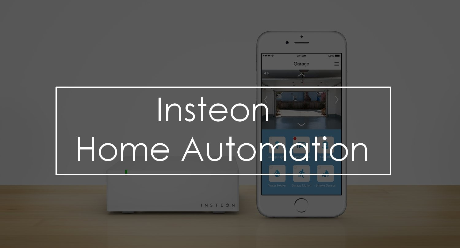 Wireless Home Automation: How To Set Up A Smart Home Automation System