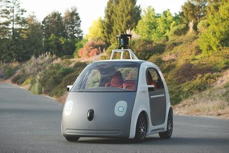 How Insurance Companies Are Willing To Deal With Autonomous Cars?