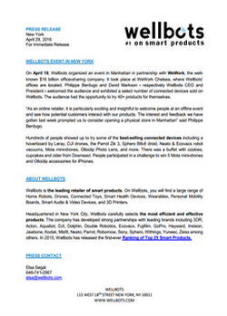 press-release-event-wework.png