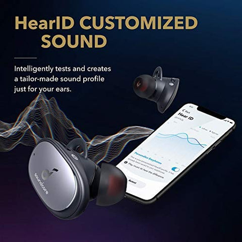 Anker_Soundcore_Liberty_2_Pro_True_Wireless_Headphones