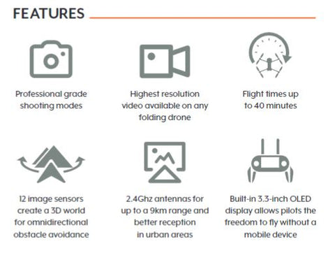 Autel_Robotics_EVO_II_Drone_Features