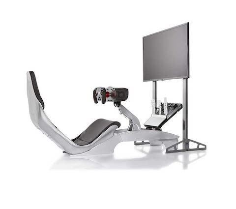 Playseat TV Stand Pro Racing Gaming Accessory