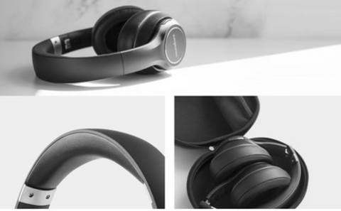 Anker Soundcore VORTEX WIRELESS HEADPHONES