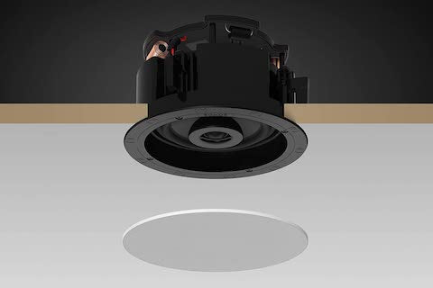 Sonos In-Ceiling by Sonance