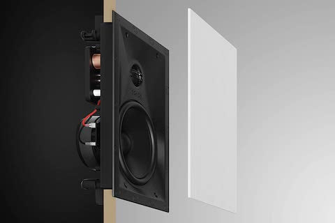 Sonos In-Wall Architectural Speakers