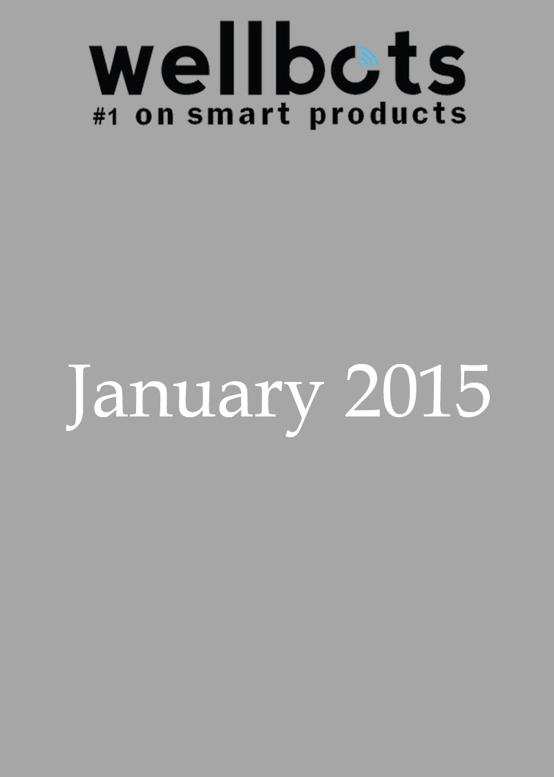 january-2015-preview.jpg