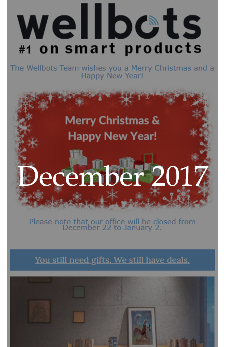 wellbots-newsletter-december-2017.png